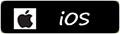 一周手游推荐:那些加入了国产经典文化IP的手游们
